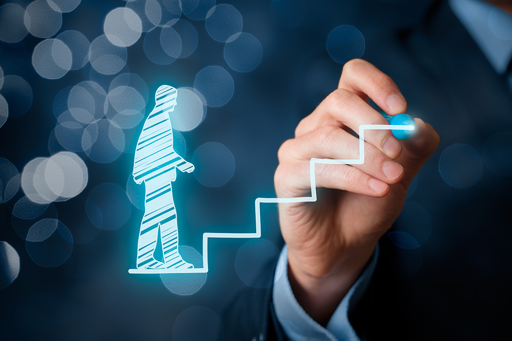 Sales Activities Outsourcing