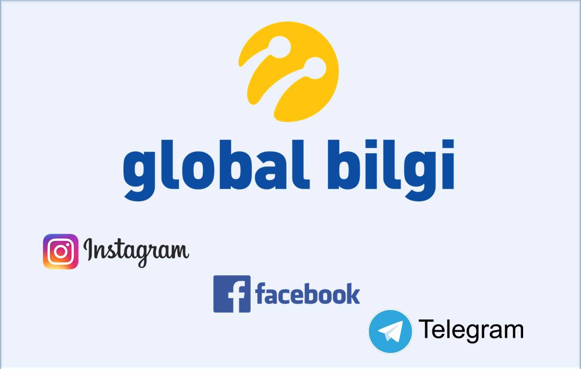 Global Bilgi stands among the best contact centers in Ukraine and values employees the most!